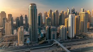 Dubai Property for Lease