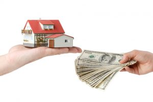 Investing in Rental Properties in Dubai
