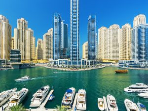 Buy A Property in JBR Dubai