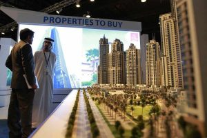 How to Buy Off Plan Properties in Dubai