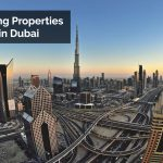 Buying Properties in Dubai