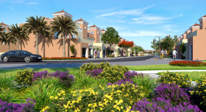Buying Villas in Dubai
