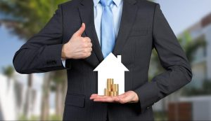 Investment Strategies for Buying Properties