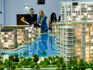 When and How to Buy Off Plan Properties in Dubai