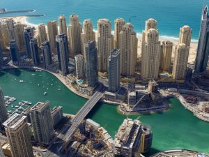 Buy A Property in Jumeirah Beach Residence Dubai