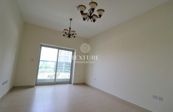 Free Chiller   Canal View   New   Rent Aed 35k